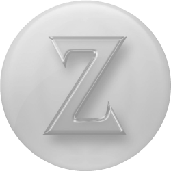 ZenFinance